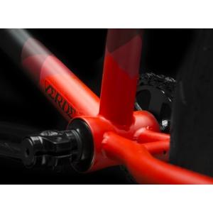 Велосипед BMX Verde Radia (2015)