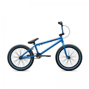 Велосипед BMX Verde Cadet (2015)