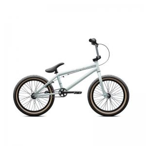 Велосипед BMX Verde Cadet 18 (2015)