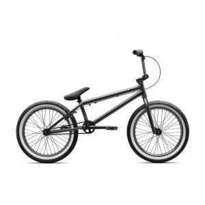 Велосипед BMX Verde Eon (2015)
