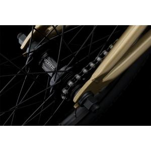 Bmx велосипед Verde Vectra (2017)
