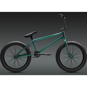 Bmx велосипед Verde EON (2017)