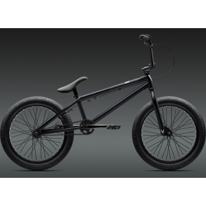Bmx велосипед Verde A/V 16 (2017)