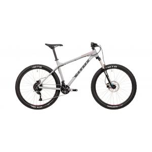 Горный велосипед Vitus Nucleus 27 VR  (2020)