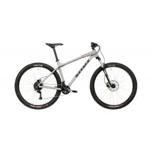 Горный велосипед Vitus Nucleus 290 VR (2020)