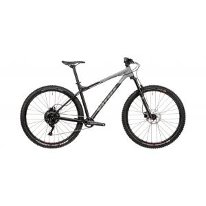 Горный велосипед Vitus Sentier 29 (2020)