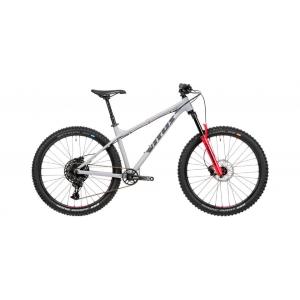 Горный велосипед Vitus Sentier 27 VR (2020)