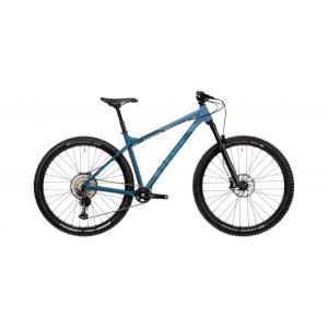 Горный велосипед Vitus Sentier 29 VRS (2020)