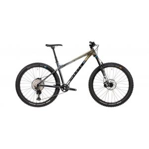 Горный велосипед Vitus Sentier 27 VRX (2020)