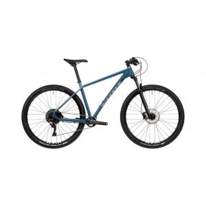 Горный велосипед Vitus Rapide (2020)