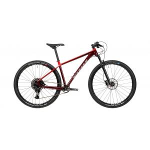 Горный велосипед Vitus Rapide VR (2020)