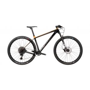 Горный велосипед Vitus Rapide CRS (2020)