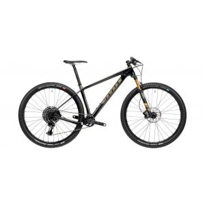 Горный велосипед Vitus Rapide CRX (2020)
