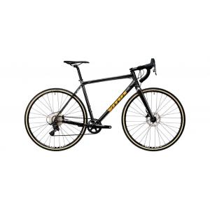 шоссейный велосипед Vitus Energie Cyclocross (2020)