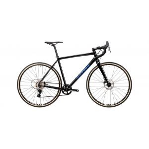 шоссейный велосипед Vitus Energie VR Cyclocross (2020)