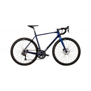 шоссейный велосипед Vitus Vitesse CRS Di2 Road (2020)