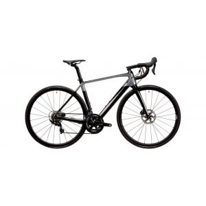 шоссейный велосипед Vitus ZX1 CR Road (2020)