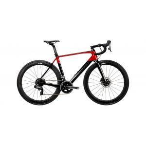 шоссейный велосипед Vitus ZX1 Team Road (2020)