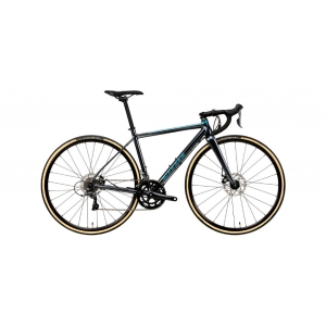 шоссейный велосипед Vitus Razor Womens Disc Road (2020)