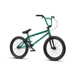 Bmx велосипед WeThePeople ARCADE 20.5 (2019)