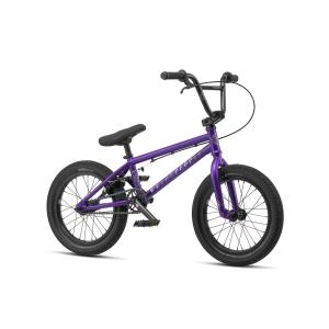 Bmx велосипед WeThePeople SEED 16 (2019)