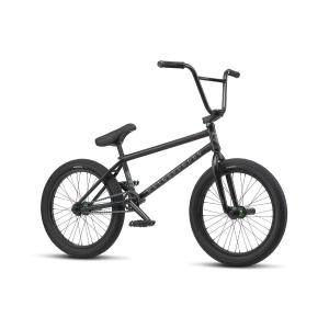 Bmx велосипед WeThePeople TRUST - RSD 21 (2019)