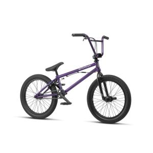 Bmx велосипед WeThePeople VERSUS 20.65 (2019)