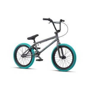 Bmx велосипед WeThePeople CRS 18 (2019)