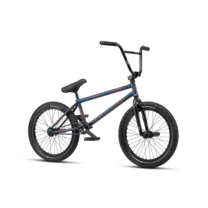 Bmx велосипед WeThePeople ENVY 21 (2019)