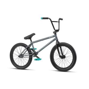 Bmx велосипед WeThePeople JUSTICE 20.75 (2019)