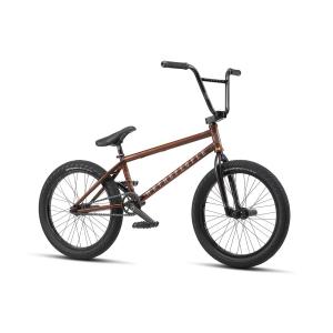 Bmx велосипед WeThePeople REVOLVER 21 (2019)
