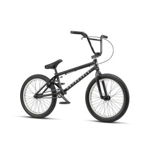 Bmx велосипед WeThePeople ARCADE 21 (2019)