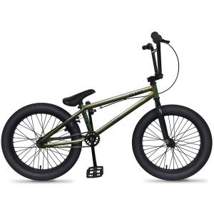 Велосипед BMX Outleap CLASH (2019)