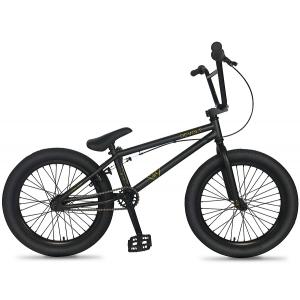 Велосипед BMX Outleap REVOLT (2019)