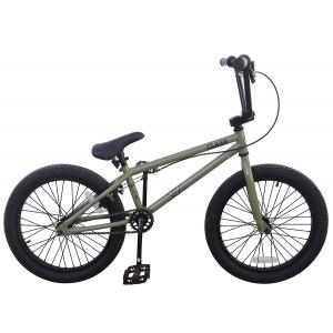 Велосипед BMX Outleap CLASH (2018)
