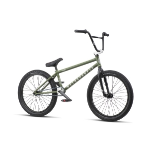 Bmx велосипед WeThePeople AUDIO 22 (2019)