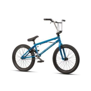 Bmx велосипед WeThePeople CRS FS 20.25 (2019)