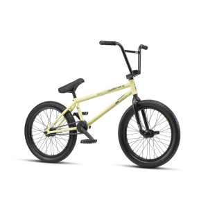 Bmx велосипед WeThePeople REASON 20.75 (2019)