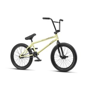 Bmx велосипед WeThePeople REASON 20.75 (2019)