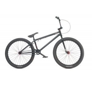 Bmx велосипед WeThePeople The Atlas (2015)
