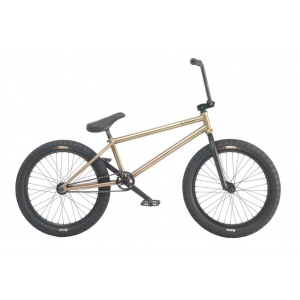 Bmx велосипед WeThePeople Envy (2015)