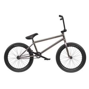 Bmx велосипед WeThePeople Envy (2016)
