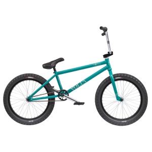 Bmx велосипед WeThePeople Volta (2016)