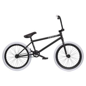 Bmx велосипед WeThePeople Zodiac RSD (2016)