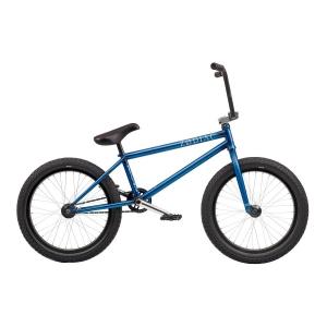 Bmx велосипед WeThePeople Zodiac LSD (2016)