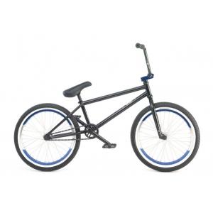 Bmx велосипед WeThePeople Trust (2015)