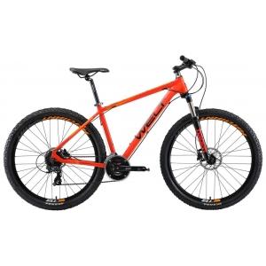 Горный велосипед Welt Rockfall 1.0 29  (2019)