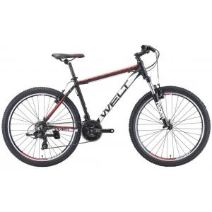 Горный велосипед Welt Ridge 1.0 V (2019)
