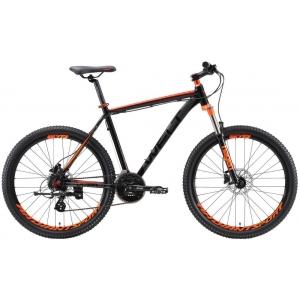 Горный велосипед Welt Ridge 2.0 HD (2019)