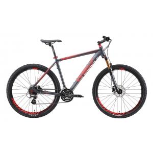 Горный велосипед Welt Rockfall 2.0 27 (2019)